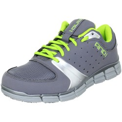 Zapatillas AND-1 Ultra Lyte Low D286M VNK