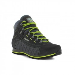 Botas Chiruca Hurricane GTX Surround 44922 01