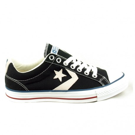 Zapatillas Converse Star Player Ev OX 113819