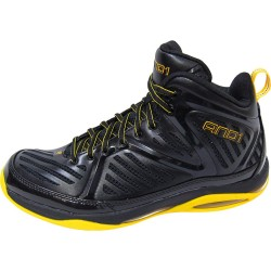 Zapatillas Baloncesto AND-1 ME8 Empire Mid Men D1029M BBY