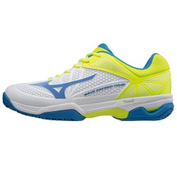 Zapatillas Mizuno Wave Exceed Tour CC 61GC1672 25