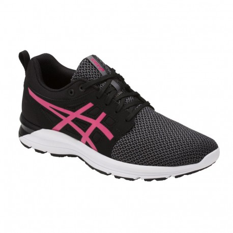 Zapatillas Asics Gel-Torrance Woman T7J7N 9717