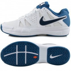 Zapatillas Nike Air Vapor Advantage 599359 144