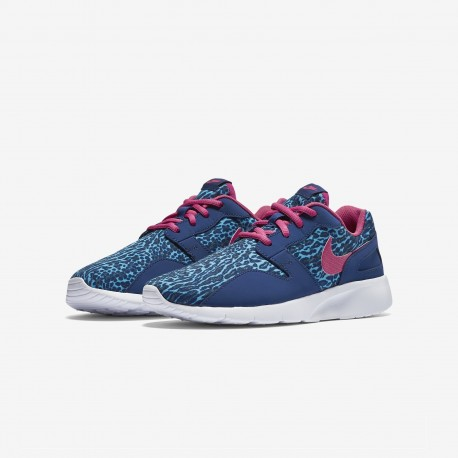 Zapatillas Nike Kaishi Print GS 749523 400