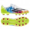 Botas Futbol Adidas F10 TRX HG Junior F32712
