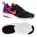 Zapatillas Nike Air Max Siren 749510 002