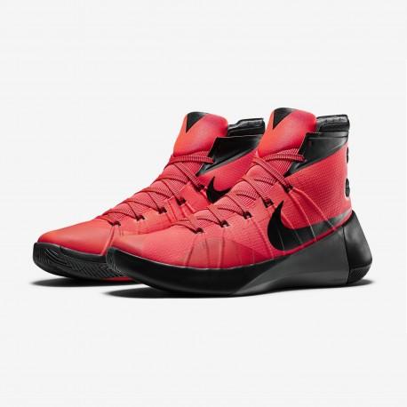 zapatillas baloncesto nike hyperdunk