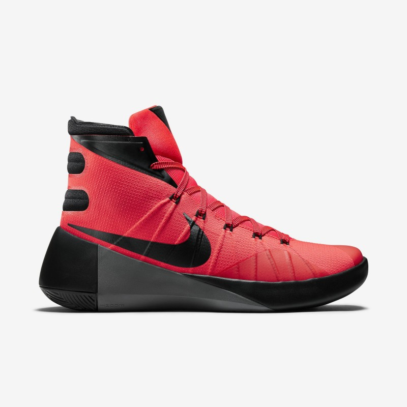 2015 Hyperdunk Nike Baloncesto Zapatillas 749561 600 U7wtU