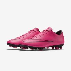 Bota Futbol Nike Mercurial Victory V FG 651632 660