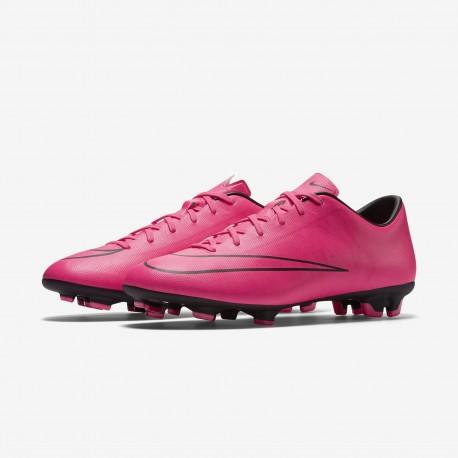 on sale 152fd dbfd4 Bota Futbol Nike Mercurial Victory V FG 651632 660