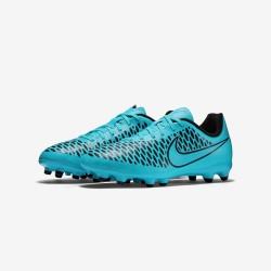 Bota Futbol Nike JR Magista Onda FG 651653 440