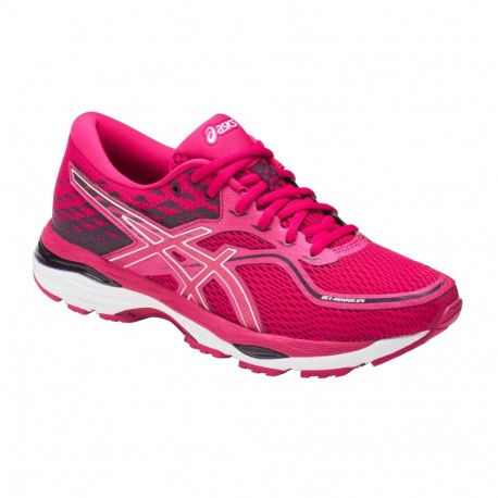 Zapatillas Asics Gel-Cumulus 19 Woman T7B8N 2001