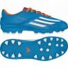 Bota Futbol Adidas F10 TRX AG Junior D67199
