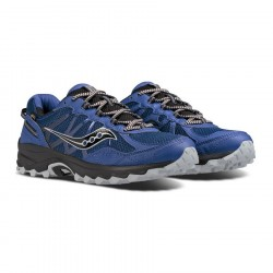 Zapatillas Saucony Excursion TR11 GTX S20394-1