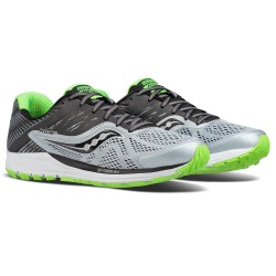 Zapatillas Saucony Saucony Ride 10 S20373-1
