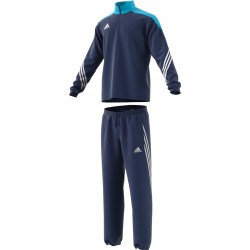 Chandal Adidas Sere14 Pre Suit F49676