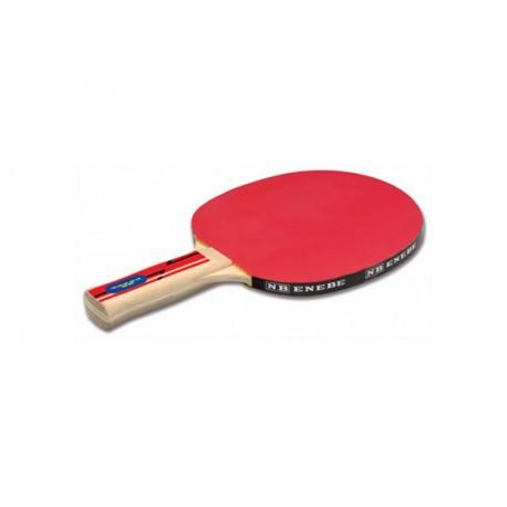 Pala ping pong NB equipo 400
