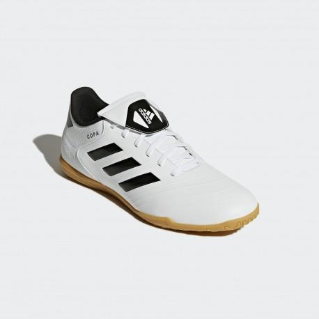 Zapatillas Fútbol Sala Adidas Copa Tango 18.4 CP8963