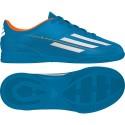 Zapatillas Futbol Sala Adidas F5 TRX IN Junior F32742