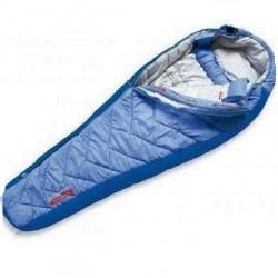 Saco Dormir Altus Groenlandia