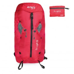 Mochila Altus On Sight 26 L