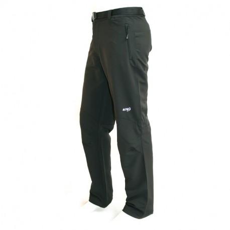 Pantalon Altus Olloqui Trekking