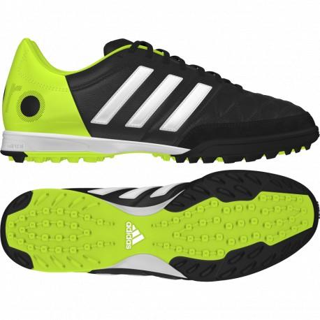 save off 7b5f0 2fbc9 zapatillas adidas 11nova