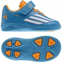 Zapatillas Adidas F50 Adizero CF Infant D66093