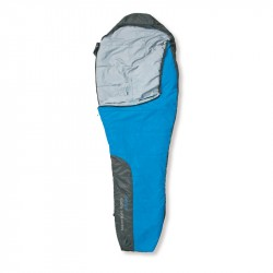 Saco Dormir Altus Superlight 600 s