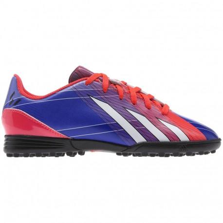 Zapatillas Futbol Sala Adidas F5 TRX G96444