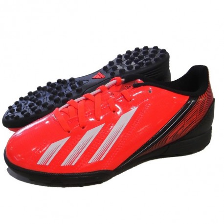 Zapatillas Futbol Sala Adidas F5 TRX TF Junior G95025