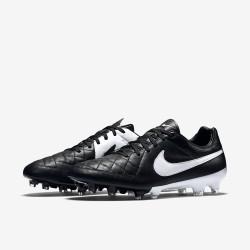 Bota Futbol Nike Tiempo Legacy FG 631521 010