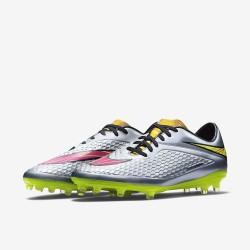 Bota Fútbol Nike HyperVenom Phelon Prem FG 677585 069