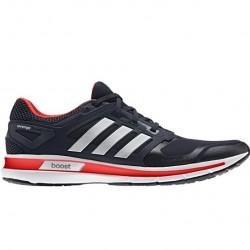 Zapatillas Adidas Boost Revenergy Mesh D66245
