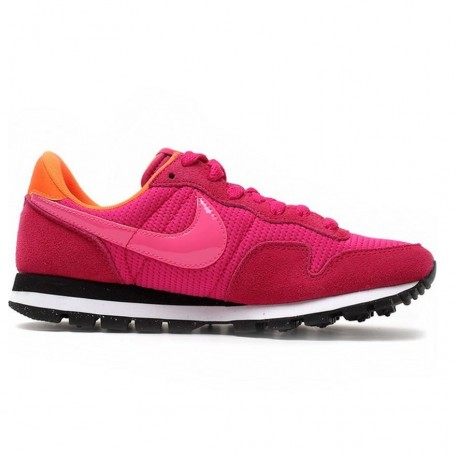 Zapatillas Nike Wmns Air Pegasus 83 407477 602