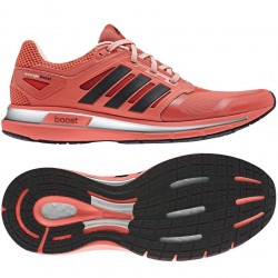 Zapatillas Adidas Boost Revenergy Techfit W D66246