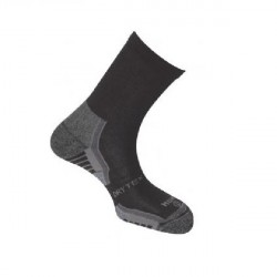 Calcetines Mund Casual City Winter 903