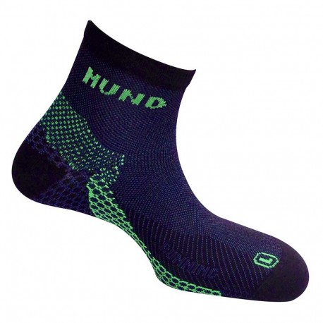 Calcetines Mund New Running 339