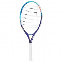 Raqueta Frontenis Head Radical 21 Jr. 234336