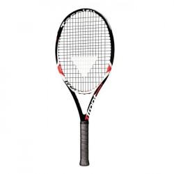 Raqueta Tenis Tecnifibre TFront Expert 2013