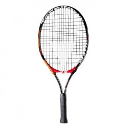 Raqueta Frontenis Head MX Flash 236825
