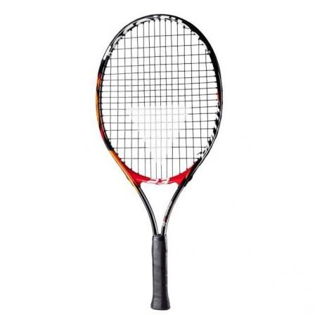 4138 Raqueta Tenis Tecnifibre Bullit Junior 25 O 23 3490150125161