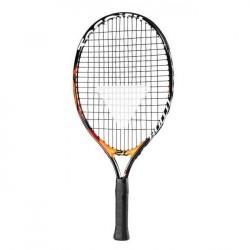 Raqueta Tenis Tecnifibre Bullit 21 o 19