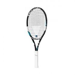 Raqueta Tenis Tecnifibre Bullit Junior 21 o 19