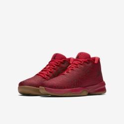 Zapatillas Baloncesto Nike Jordan B.Fly BG Junior 881446 602