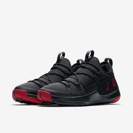 Zapatillas Baloncesto Nike Jordan Trainer Pro AA1344 001