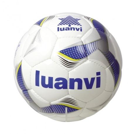 Balon Luanvi Cup FS 62cm 08893 1506