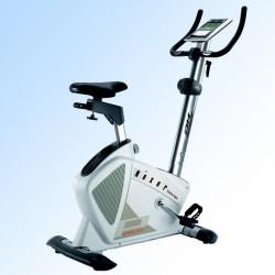 Bicicleta BH Estática Nexor Plus H1055 + Portes gratis*