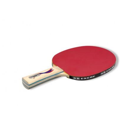 Pala ping pong NB Select Team 400