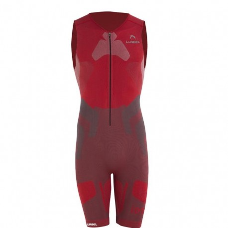 Body Suit Lurbel Trail Pro 802